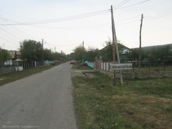 2009 10 10 (Botosani-Ipotesti) 133 [1600x1200]