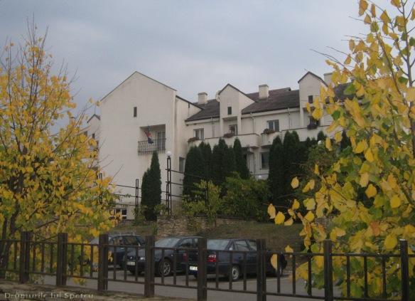 2009 10 10 (Botosani-Ipotesti) 138 [1600x1200]