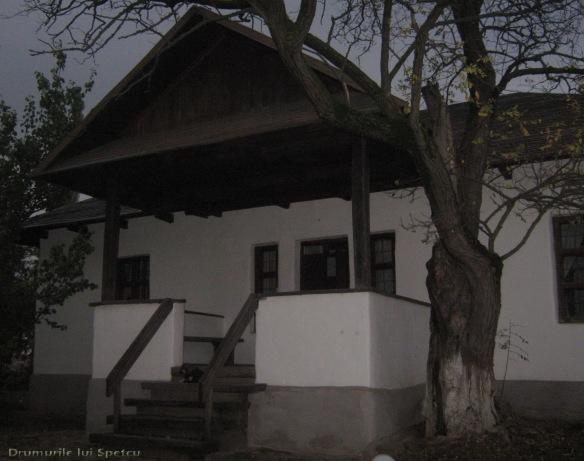 2009 10 10 (Botosani-Ipotesti) 150 [1600x1200]
