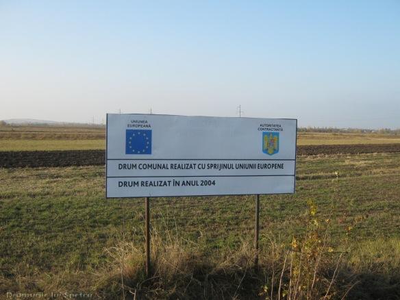 2009 10 25 (Radauti-Volovat) 069 [1600x1200]