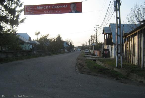 2009 10 25 (Radauti-Volovat) 086 [1600x1200]