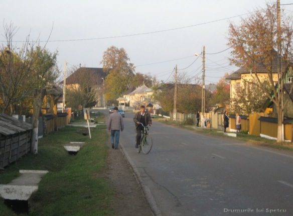 2009 10 25 (Radauti-Volovat) 088 [1600x1200]