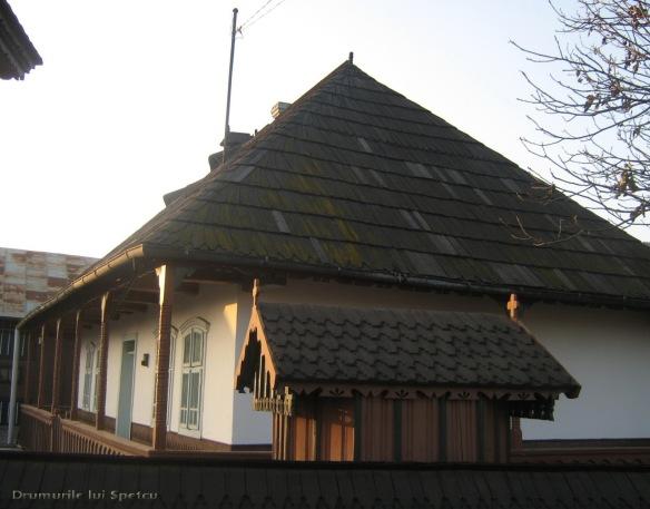2009 10 25 (Radauti-Volovat) 089 [1600x1200]