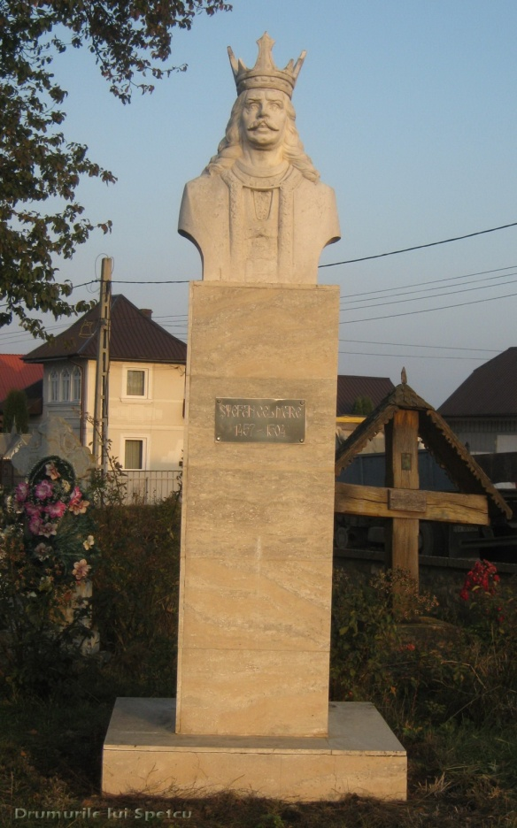 2009 10 25 (Radauti-Volovat) 106 [1600x1200]
