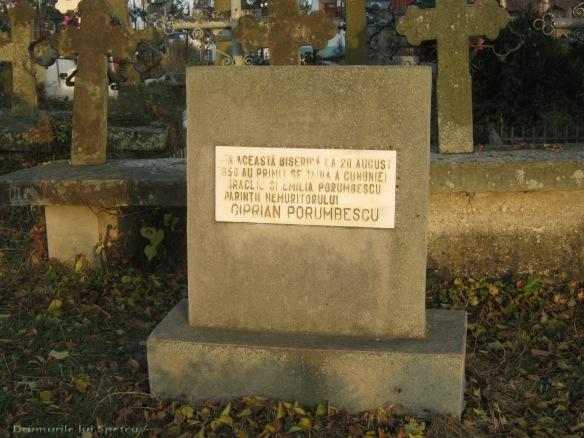 2009 10 25 (Radauti-Volovat) 107 [1600x1200]
