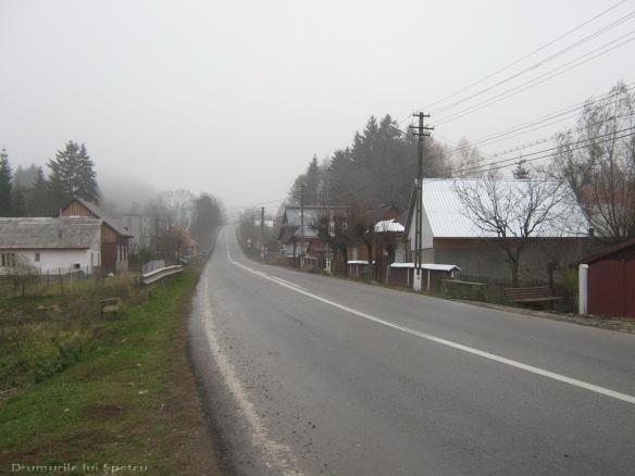 2009 11 08 (Vicovu de Jos) 100 [1600x1200]