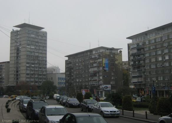 2009 11 18 (Bucuresti) 007 [1600x1200]