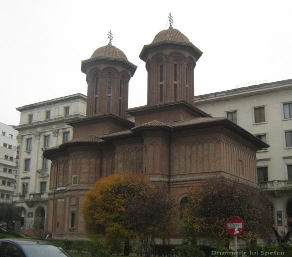 2009 11 18 (Bucuresti) 008 [1600x1200]