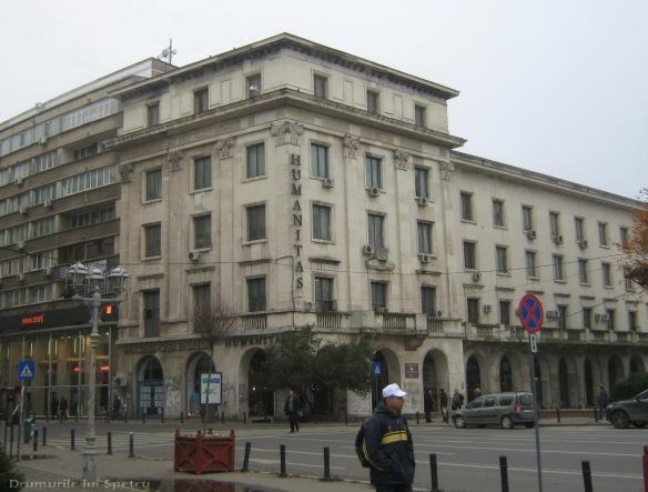 2009 11 18 (Bucuresti) 013 [1600x1200]