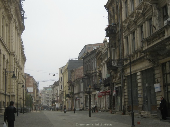 2009 11 18 (Bucuresti) 019 [1600x1200]