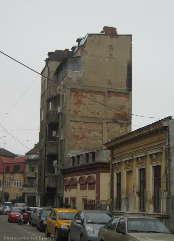 2009 11 18 (Bucuresti) 022 [1600x1200]