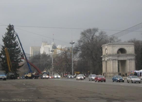 2009 12 01 (Chisinau) 007 [1600x1200]