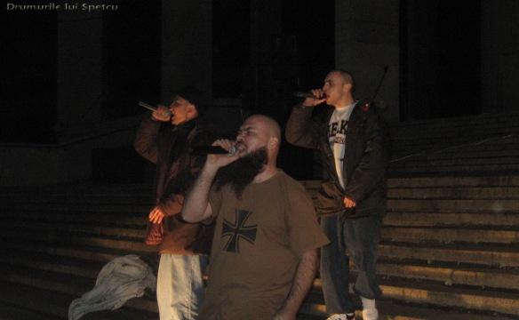 2009 12 01 (Chisinau) 030 [1600x1200]