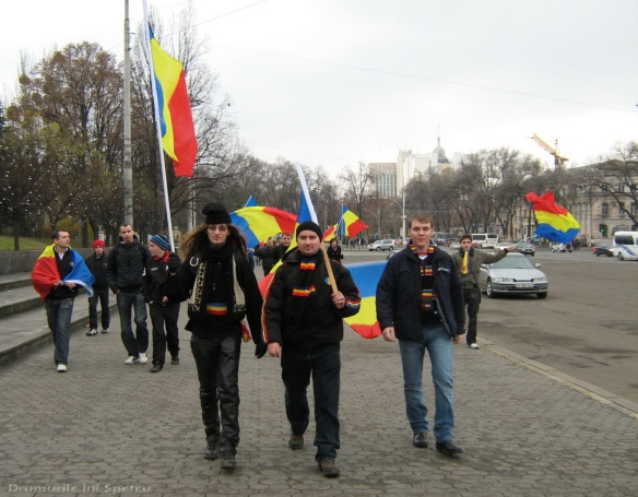 2009 12 01 Chisinau 050 [1600x1200]