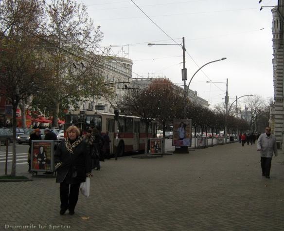 2009 12 01 Chisinau 052 [1600x1200]