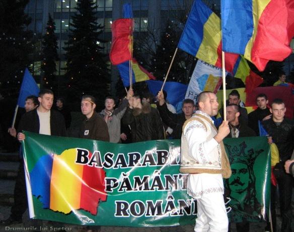 2009 12 01 Chisinau 085 [1600x1200]