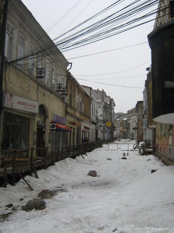2010 02 12 (Bucuresti) 004 [1600x1200]