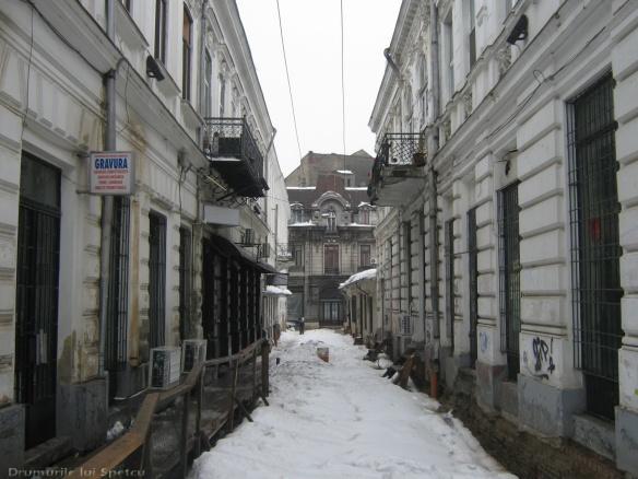 2010 02 12 (Bucuresti) 005 [1600x1200]