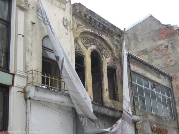 2010 02 12 (Bucuresti) 012 [1600x1200]