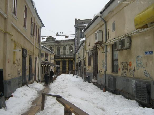 2010 02 12 (Bucuresti) 013 [1600x1200]