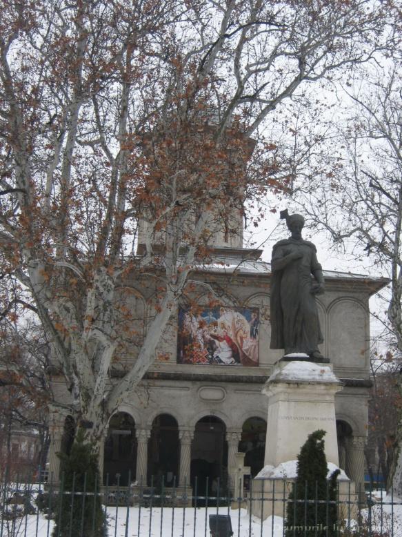 2010 02 12 (Bucuresti) 018 [1600x1200]