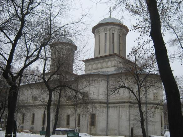 2010 02 12 (Bucuresti) 022 [1600x1200]