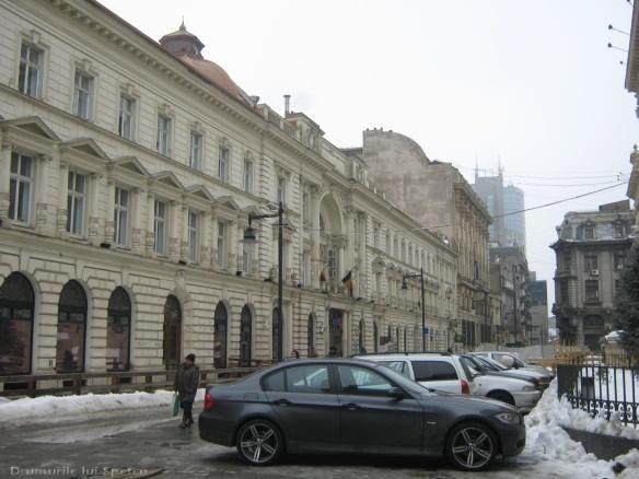 2010 02 12 (Bucuresti) 027 [1600x1200]