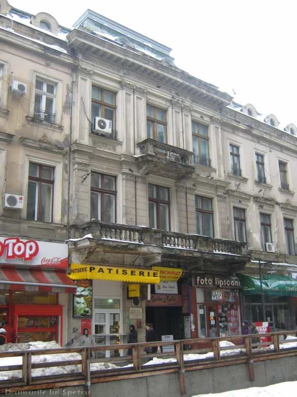 2010 02 12 (Bucuresti) 032 [1600x1200]