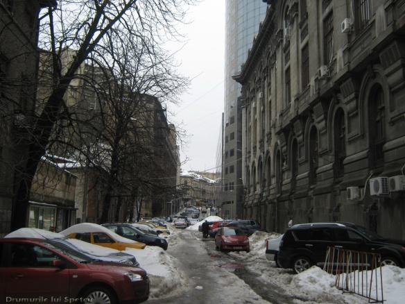 2010 02 12 (Bucuresti) 034 [1600x1200]