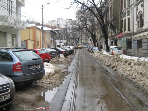 2010 02 12 (Bucuresti) 046 [1600x1200]