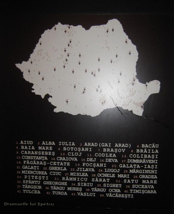 2010 02 27-28 (Sighet-Sapanta) 023 [1600x1200]