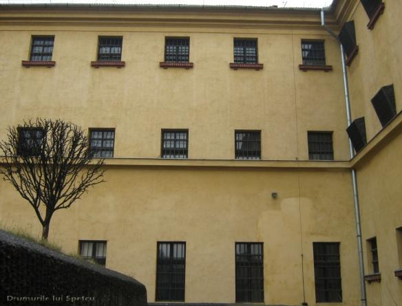 2010 02 27-28 (Sighet-Sapanta) 105 [1600x1200]