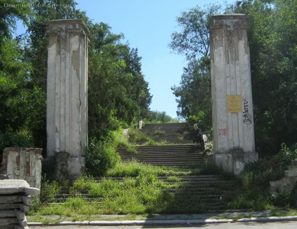 2013 08 03-08 (Chisinau-Comrat-Cahul-Cantemir-Reni) 102 [1600x1200]
