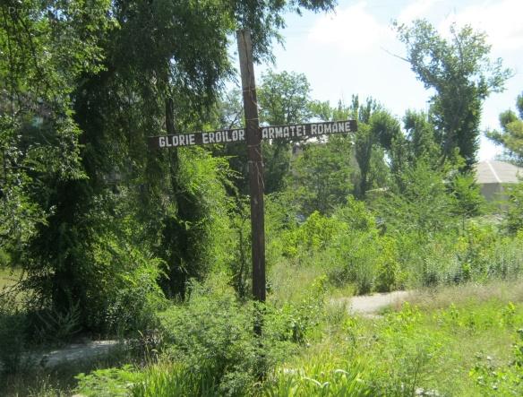 2013 08 03-08 (Chisinau-Comrat-Cahul-Cantemir-Reni) 106 [1600x1200]