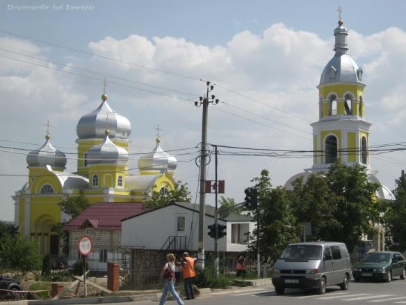 2013 08 03-08 (Chisinau-Comrat-Cahul-Cantemir-Reni) 259 [1600x1200]