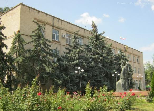 2013 08 03-08 (Chisinau-Comrat-Cahul-Cantemir-Reni) 264 [1600x1200]