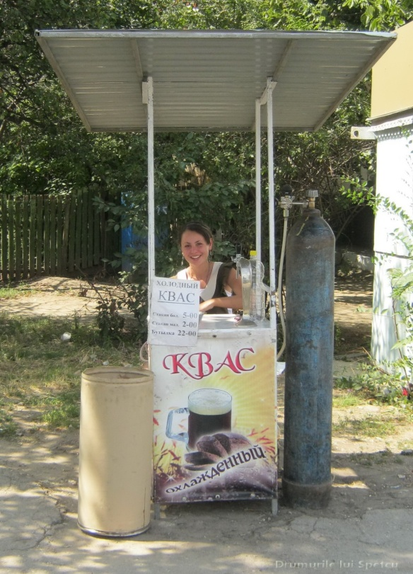 2013 08 03-08 (Chisinau-Comrat-Cahul-Cantemir-Reni) 270 [1600x1200]