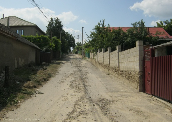 2013 08 03-08 (Chisinau-Comrat-Cahul-Cantemir-Reni) 272 [1600x1200]
