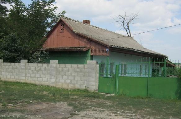 2013 08 03-08 (Chisinau-Comrat-Cahul-Cantemir-Reni) 276 [1600x1200]