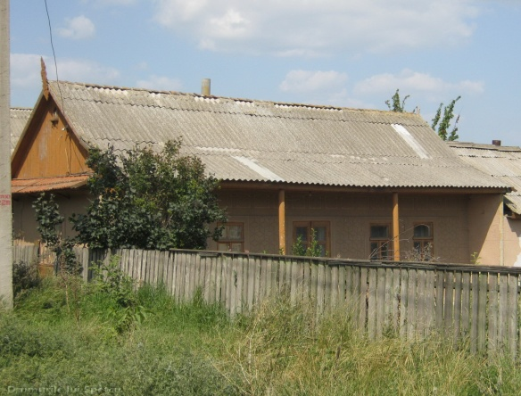 2013 08 03-08 (Chisinau-Comrat-Cahul-Cantemir-Reni) 277 [1600x1200]