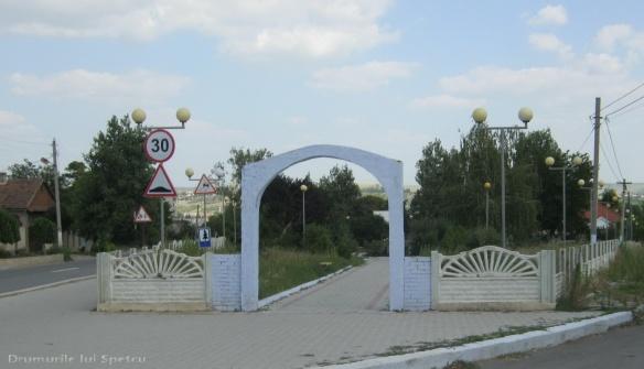 2013 08 03-08 (Chisinau-Comrat-Cahul-Cantemir-Reni) 282 [1600x1200]