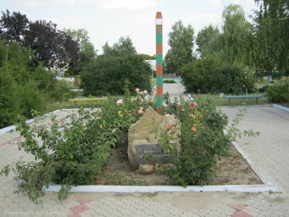 2013 08 03-08 (Chisinau-Comrat-Cahul-Cantemir-Reni) 283 [1600x1200]
