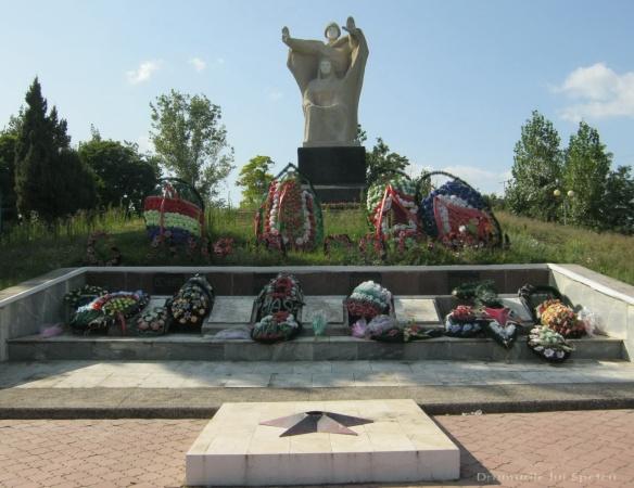 2013 08 03-08 (Chisinau-Comrat-Cahul-Cantemir-Reni) 293 [1600x1200]