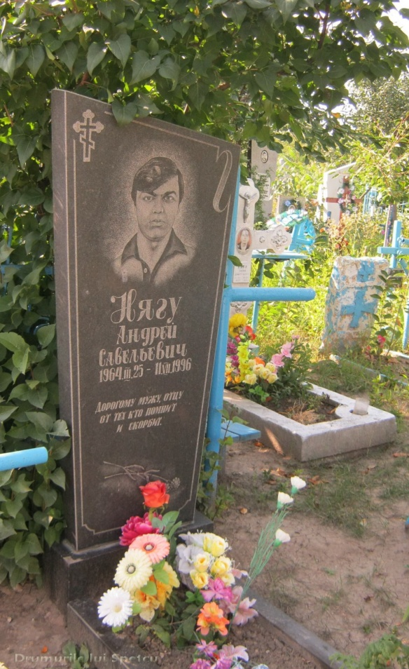 2013 08 03-08 (Chisinau-Comrat-Cahul-Cantemir-Reni) 313 [1600x1200]