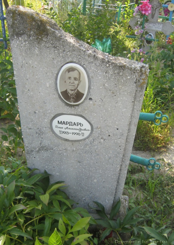 2013 08 03-08 (Chisinau-Comrat-Cahul-Cantemir-Reni) 318 [1600x1200]