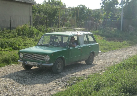 2013 08 03-08 (Chisinau-Comrat-Cahul-Cantemir-Reni) 333 [1600x1200]