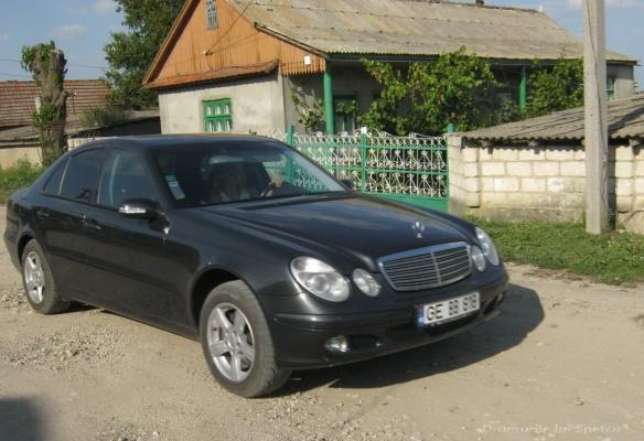2013 08 03-08 (Chisinau-Comrat-Cahul-Cantemir-Reni) 334 [1600x1200]