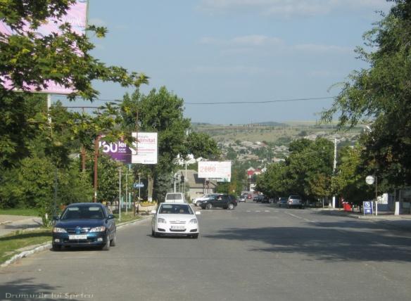 2013 08 03-08 (Chisinau-Comrat-Cahul-Cantemir-Reni) 337 [1600x1200]
