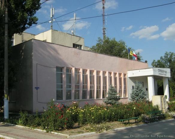 2013 08 03-08 (Chisinau-Comrat-Cahul-Cantemir-Reni) 339 [1600x1200]