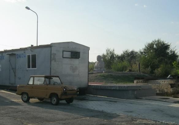 2013 08 03-08 (Chisinau-Comrat-Cahul-Cantemir-Reni) 355 [1600x1200]